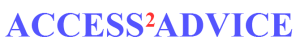 ACCESS2ADVICE1logo