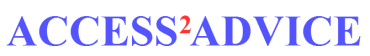 access2advice Logo